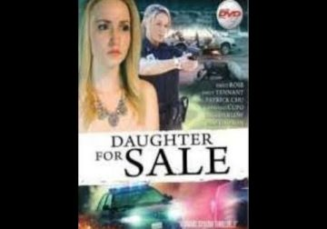 Daughter for Sale full-movie