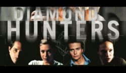 Diamond Hunters – Full Movie by Film&clips