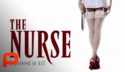 The Nurse (Full Movie)