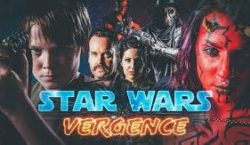 Star Wars: A Vergence in the Force
